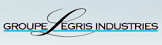 Logo GROUPE LEGRIS INDUSTRIES